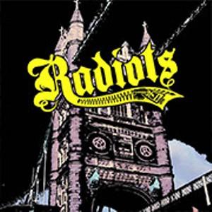 Radiots - 2007 - Radiots