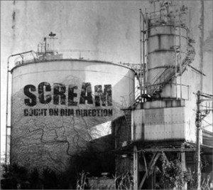 Scream - 2005 - Count On Dim Direction