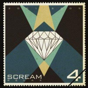 Scream - 2009 - Relax
