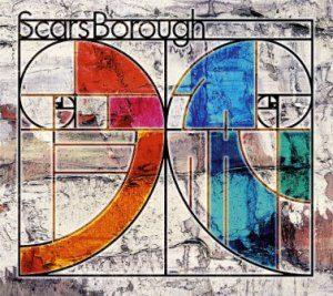 Scars Borough - 2014 - Nemon