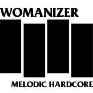 Womanizer - 2012 - Womanizer
