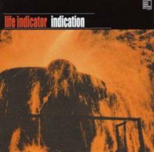 Life Indicator - 2004 - Indication