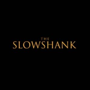 Shank - 2020 - THE SLOWSHANK