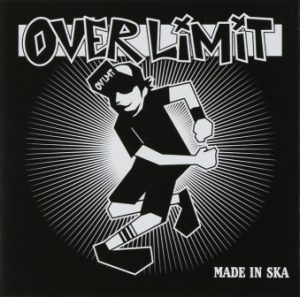 Over Limit - 2012.08.08 - Made in Ska