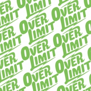 Over Limit - 2017.12.06 - The Best