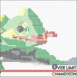 Over Limit - 2005.01.23 - Chamereon