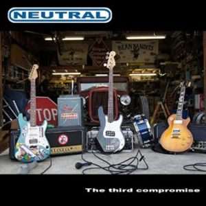 Neutral - 2013 - The Third Compromise