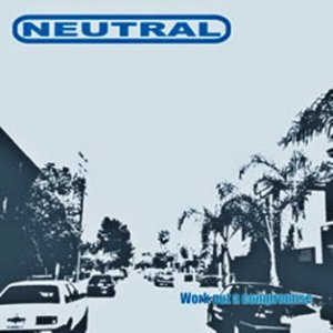 Neutral - 2006 - Work out a compromise