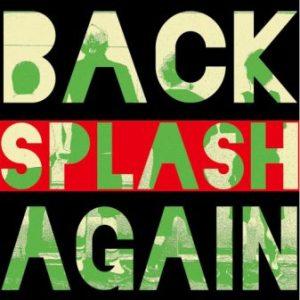 Splash - 2014 - BACK AGAIN