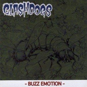 Clash Dogs - 2004 - Buzz Emotion