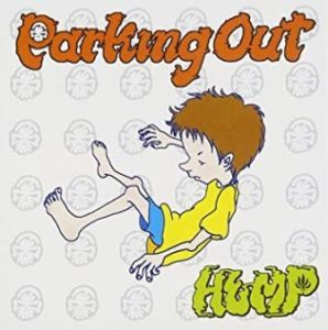 Parking Out - 2002 - Hemp