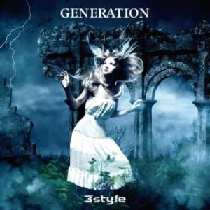 3Style - 2014 - Generation