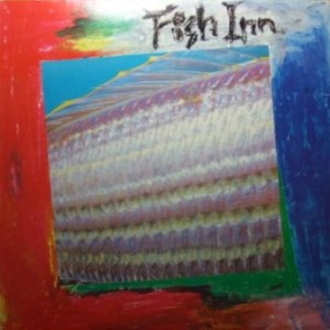 The Stalin - 1984 - Fish Inn